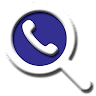 com.privacystar.android.searchit
