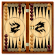 Backgammon Android apk