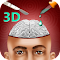 Brain Surgery Simulator 3D 1.3 Apk