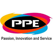 Perfect Printgraph Engineers LLP