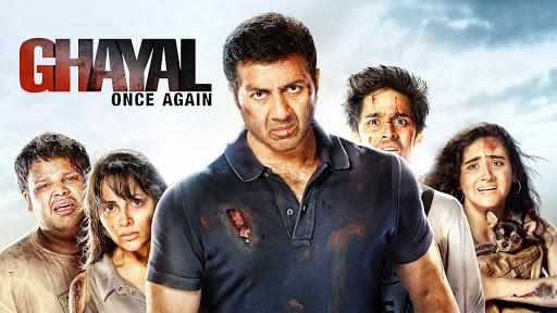 Qahar 3 Full Movie Hd 1080p In Hindi