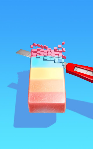 Soap Cutting apkpoly screenshots 1