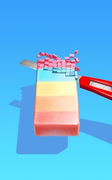 Soap Cuttingのおすすめ画像1