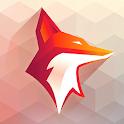 ZingPlay Juegos icon