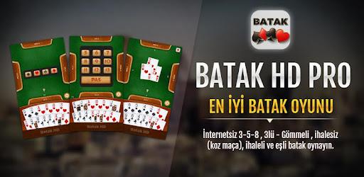 Гульнявой аўтамат five joker poker