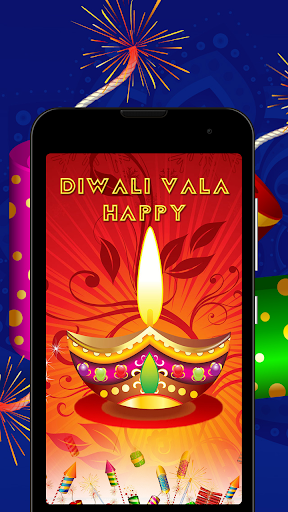 Diwali - festival of india