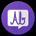Handwritten Messages Pro icon