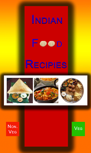 Indian food recipes in hindi apk download apkpure indian food recipes in hindi screenshot 9 forumfinder Image collections