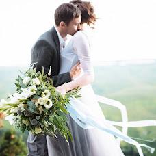 Wedding photographer Elena Shevacuk (shevatcukphoto). Photo of 29.09.2017