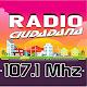 Radio Ciudadana 107.1 Fm Download for PC MAC