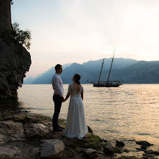 Wedding photographer Taya Kopeykina (tvkopeikina). Photo of 10.05.2018