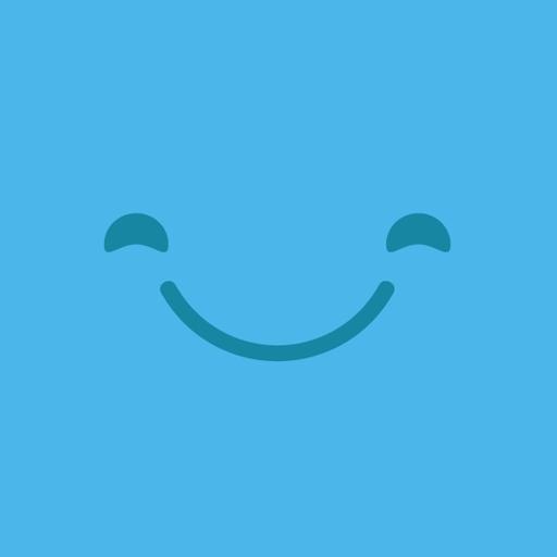 Rencontre Ados 遊戲 App LOGO-硬是要APP