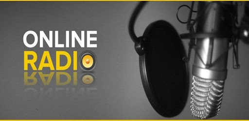 Listen to Radio Stations All Around the Globe