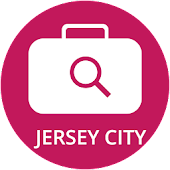 Jobs in Jersey City, NJ
