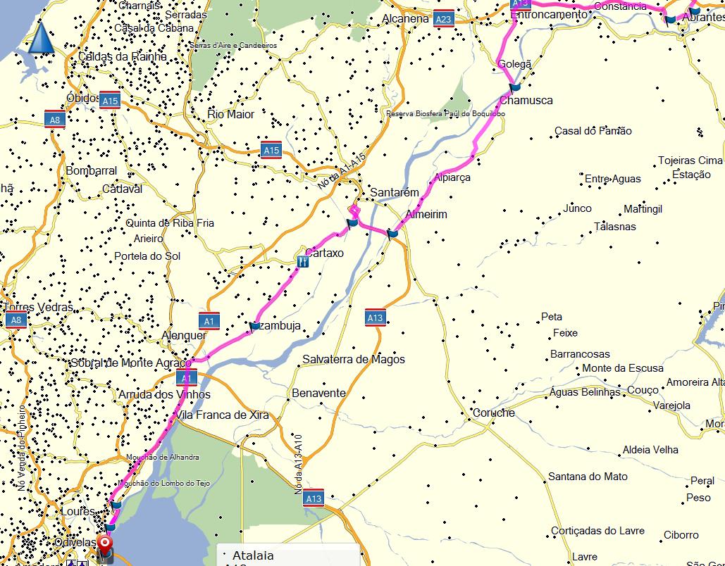 Costa Vicentina, as férias e 1750km X 2 HqOe4y2kwCJ3lyb4HaqYps66g_xM5RKGZznTNyKXTj0=w1029-h804-no