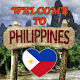 Download Visit Philippines Tour Guide For PC Windows and Mac