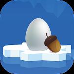 Ice Age Egg Surprise Icon
