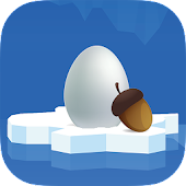 Ice Age Egg Surprise