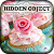 Hidden Object - Tea Time file APK for Gaming PC/PS3/PS4 Smart TV