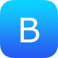 Bixbi Remap Button Download on Windows