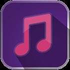 Dem Franchize Boyz歌曲和歌詞,點擊。 icon
