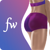 Fitness Women - Lose Weight 30 Day Fitness Female