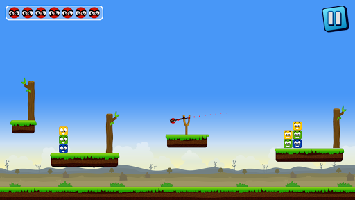 Knock Down screenshot 3