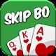 Skip Game