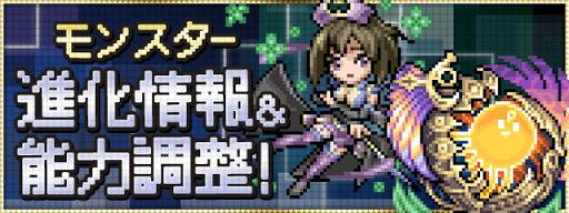 上方修正-6/22