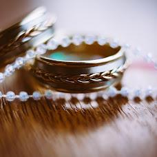 Wedding photographer Natalya Zakharova (smej). Photo of 08.03.2015