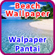 Beach Wallpapers - Wallpaper Pantai APK