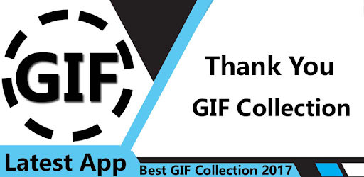 Thank You GIF - Apps on Google Play