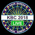 KBC 2018 Live - Quiz