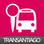 Transantiago Bus Checker 3.5.17