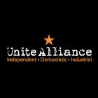 Unite Alliance icon