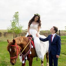 Wedding photographer Pavel Alekseev (deux). Photo of 08.06.2016