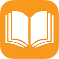 Free ebooks & audiobooks APK