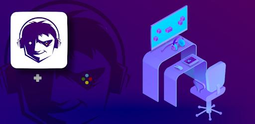Games Club Juegos (apk) descarga gratuita para Android/PC/Windows screenshot