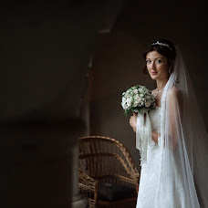 Wedding photographer Natalya Kurovskaya (kurovichi). Photo of 27.11.2014