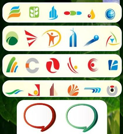 玩免費遊戲APP|下載単純なベクトルのデザイン app不用錢|硬是要APP