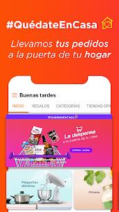 Linio – Comprar en línea 1