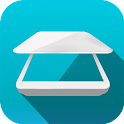 PDF Document Scanner-iScanner icon