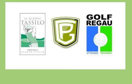 progressive-golf-mit-club-logos-final