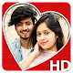 Jannat ❤️ Faisu Love Wallpapers Download on Windows