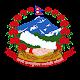 Download Godawari Municipality For PC Windows and Mac