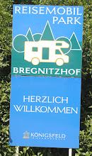 Photo: Königsfeld im Schwarzwald