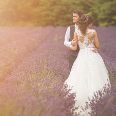 Wedding photographer Ákos Erdélyi (erdelyi). Photo of 19.06.2018