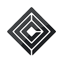 Carbon - Smart Diet Coach icon