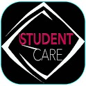 StudentCare Application icon
