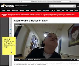 Photo: Arizona Republic video is here:  http://azcentral.com/videos/news/local/phoenix/2015/05/07/70971088/